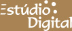 Estúdio Digital